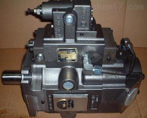 HAWE哈威柱塞泵美国原装进口