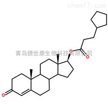 JSK-X0089环戊丙酸睾酮,标准品