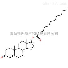 JSK-X0090十一酸睾丸素,标准品
