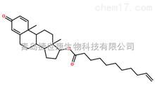JSK-X0091宝丹酮十一烯酸酯化学试剂