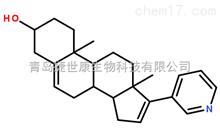 JSK-X0093阿比特龙化学试剂