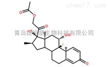 JSK-X0098醋酸地塞米松,植物标准品,溶液