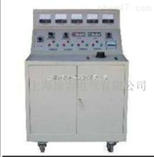 SDKG-159上海开关柜通电试验台厂家