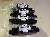 JCP-G03-35-20原装日本DAIKIN大金单向阀