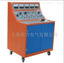 HMGY上海开关柜通电试验台厂家