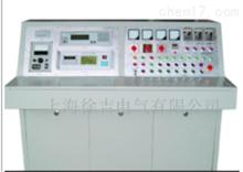 TBZ-2上海变压器综合特性测试台厂家