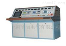 ED0202上海变压器综合测试台厂家