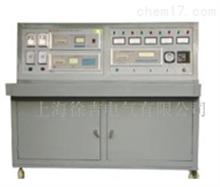 SDBT-218上海变压器性能综合测试台厂家