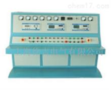 MSBZ-II上海变压器综合试验台厂家
