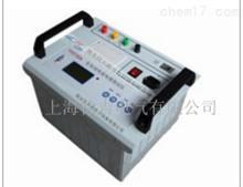YTC720B上海全自动电容电感测试仪,全自动电容电感测试仪厂家