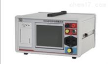 MS-500L上海全自动电容电感测试仪厂家