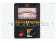 BC25上海指针式绝缘电阻表厂家