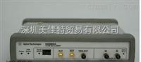 N5980A安捷伦 Agilent N5980A