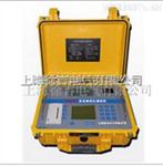 JD2932上海 变压器变比测试仪厂家