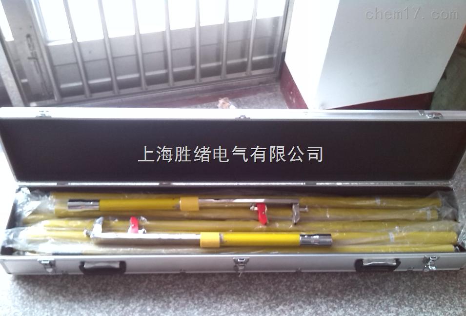 上海高空接线钳