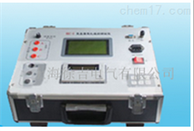 BBC-H上海变压器变比组别测试仪厂家