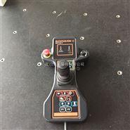 供应二手半自动三坐标测量机现货一台,二手三坐标供应厂家
