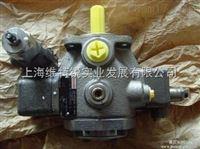 R900703934 HSZ 10/DB德国原装rexroth力士乐叶片泵现货哪里有卖