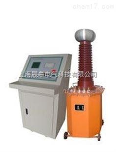 meyd工频耐压试验装置