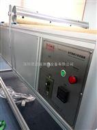 DMS-RDNJ治疗褥垫耐久性试验机