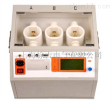 YTC3603上海绝缘油介电强度测试仪厂家