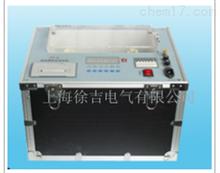 JYY-H上海绝缘油耐压测试仪厂家
