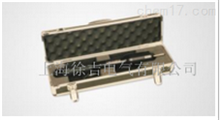Z-V上海袖珍型雷击计数器测试仪厂家