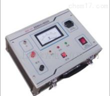 FCZ-IV上海避雷器放电计数器校验仪厂家