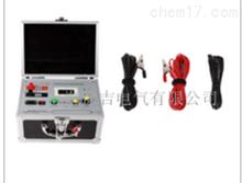 YTC605上海避雷器计数器检测仪,避雷器计数器检测仪厂家