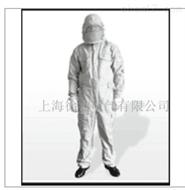 带电作业用屏蔽服(110-500KV)厂家