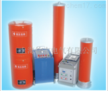 FHXB-F上海变频谐振升压系统,变频谐振升压系统厂家