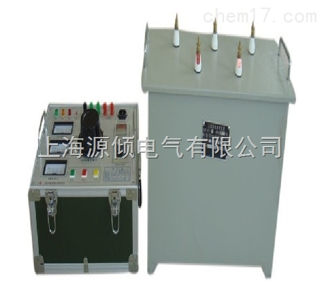 电压互感器倍频交流耐压试验仪/报价