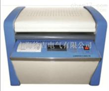 TD-200上海绝缘油介质损耗及电阻率测试仪厂家