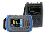 N9340B频谱仪N9340B手持式射频频谱分析仪|是德N9340B价格