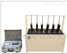 SDJY-193上海智能绝缘靴(手套)耐压试验装置厂家