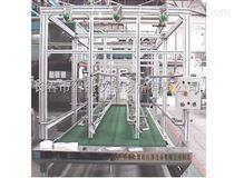 汽车燃油箱综合测试系统