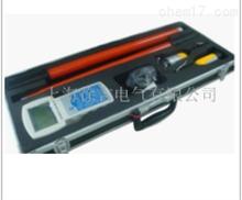 WHX-II上海无线高压核相仪厂家