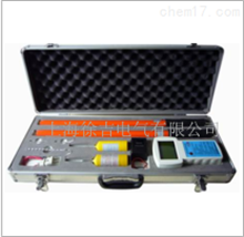 SHX-2000YIII上海无线高压核相仪厂家