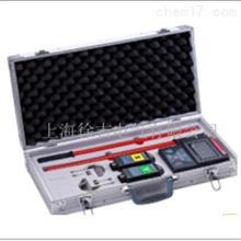 KT6900上海无线高低压核相仪厂家
