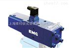 EMG传感器100%原装进口