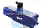 用在造纸业的EMG伺服阀