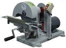 XK-6070优质检测设备生产厂家向科直销试料磨平机