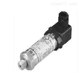 德国HYDAC贺德克传感器参数及型号