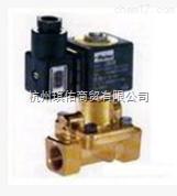 美国派克PARKER电磁阀 DSH081CD012LWP