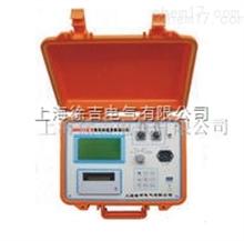 HM6010上海氧化锌避雷器测试仪厂家