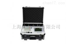 BLC-HI上海 氧化锌避雷器在线测试仪厂家