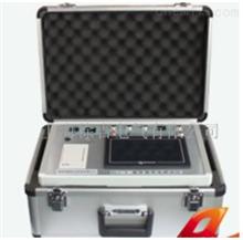 BLC-V上海 避雷器带电测试仪厂家