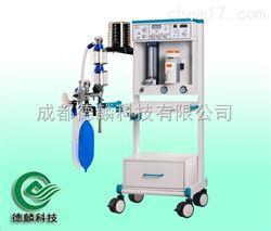 DLYY-IIIJ3动物麻醉机