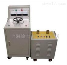 XDD上海大电流发生器厂家