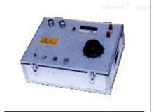 DDQ上海升流器厂家